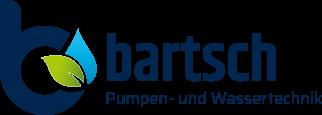 Bartsch Pumpen- und Wassertechnik Stuhr